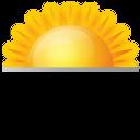 Akiava аватар